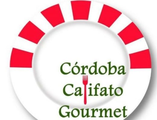 Taberna la Alqueria participa en el califato gourmet