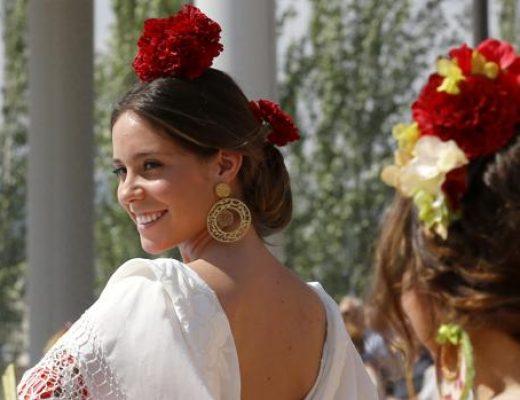 Feria de Córdoba 2017